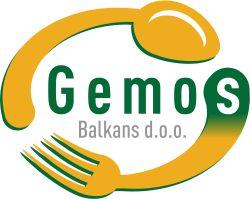 Gemos Balkans d.o.o.