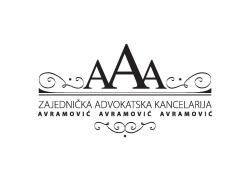 Advokat Avramović L. Jakov