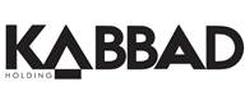 Kabbad Holding
