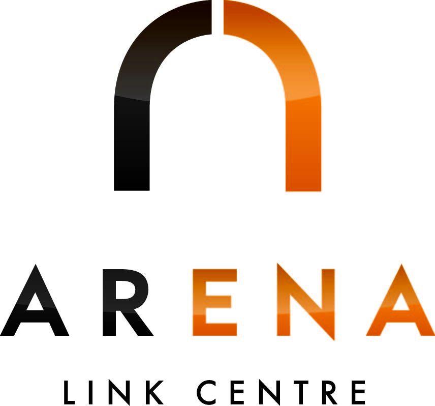 Arena Link d.o.o