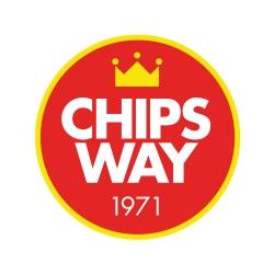 Chips Way d.o.o. Čačak