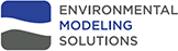 Environmental Modeling Solutions