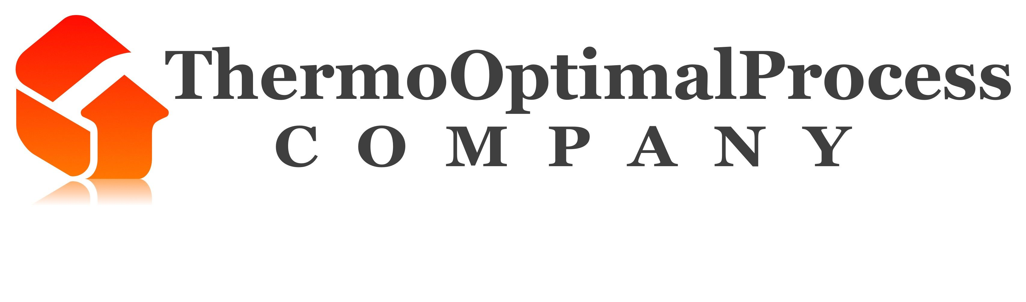 Thermo Optimal Process Company doo