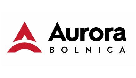 Opšta bolnica Aurora