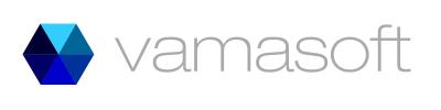 Vamasoft d.o.o.