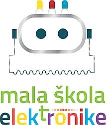 Udruženje elektroničara Srbije