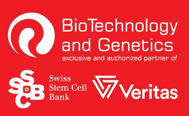 BioTechnology and Genetics d.o.o. Beograd - Beograd