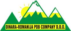 Dinara - Romanija PDB Company