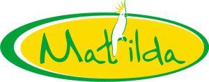 Centar za strane jezike Matilda