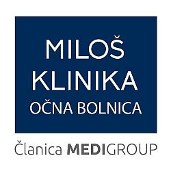 Miloš Klinika