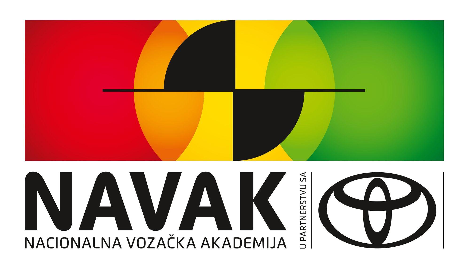 NAVAK - Nacionalna Vozačka Akademija d.o.o