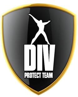 Div Protect Team d.o.o. Beograd