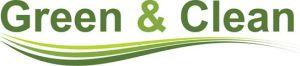 Green & Clean d.o.o.