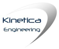Kinetika Inženjering d.o.o.