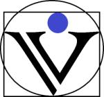 Vitruviana