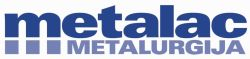 Metalac Home Market  a.d.