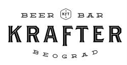 Agencija za dizajnerske usluge-Krafter bar