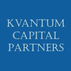Kvantum Capital Partners