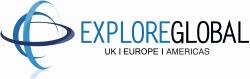 Explore Global LTD