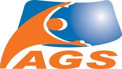AGS d.o.o. Beograd