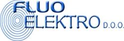 Fluoelektro d.o.o.