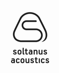 Soltanus d.o.o.