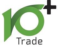 Nova 10 plus trade d.o.o.
