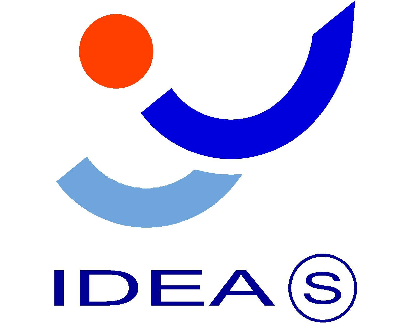 IDEA.S
