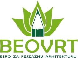 Beovrt d.o.o.