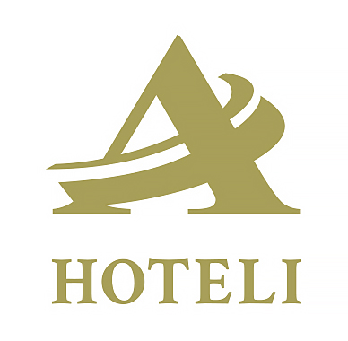 Alco Group Hoteli d.o.o.