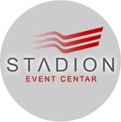 Stadion Event Centar d.o.o.