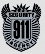 Security agency 911 d.o.o.