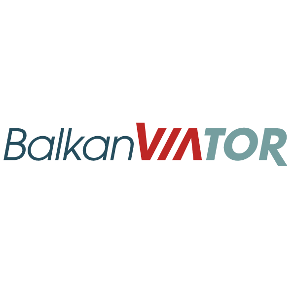 BalkanViator