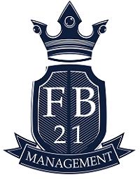 F@B 21 Management d.o.o.
