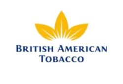 British American Tobacco Vranje a.d.
