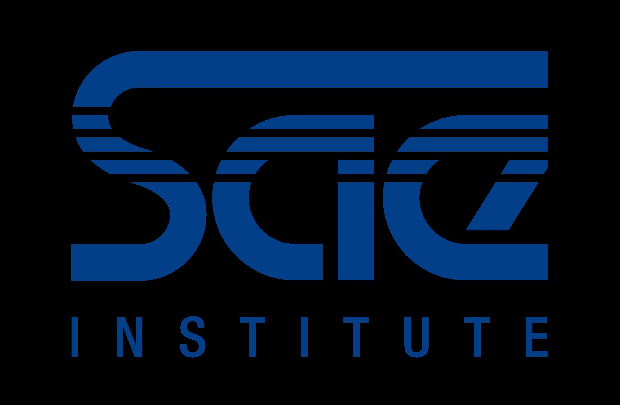 SAE Institut