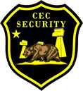 CEC Security