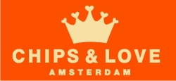Chips&Love Amsterdam d.o.o