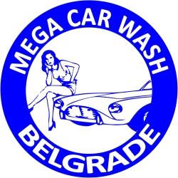 Mega-Car-Wash
