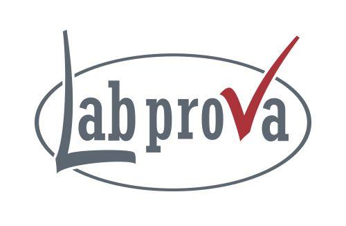 Lab Prova d.o.o. Beograd