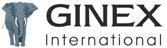 Ginex International d.o.o.