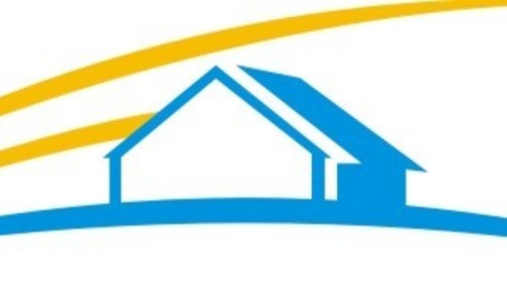 Regionalna agencija za ekonomski razvoj Šumadije i Pomoravlja d.o.o.