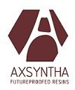 Axsyntha d.o.o.