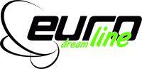 Euro Dream line