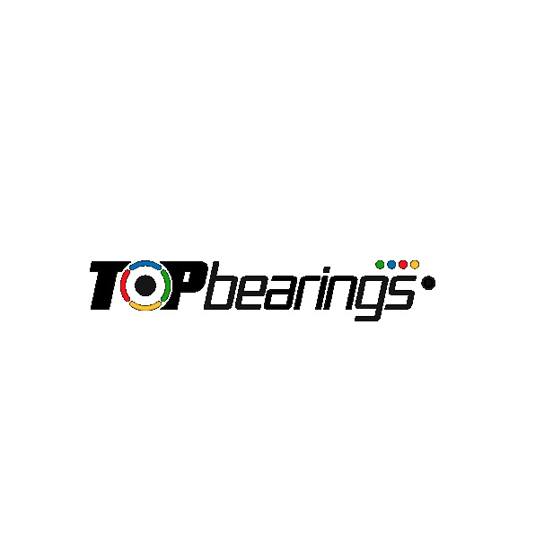 TOPbearings