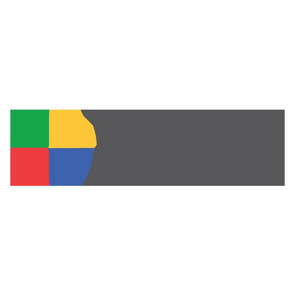 Total Petrol D.O.O. Beograd