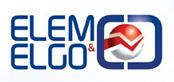 Elem&Elgo d.o.o. Beograd