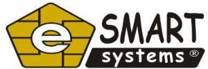 E-Smart Systems d.o.o.