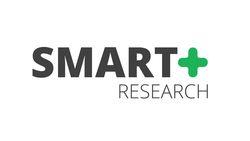 Smart Plus Research d.o.o. Beograd