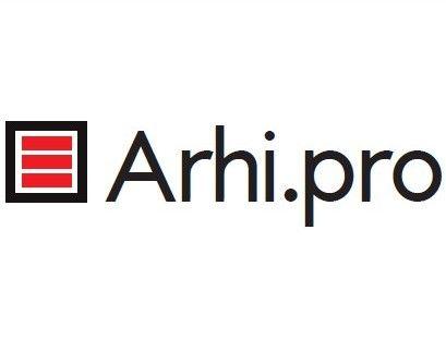 Arhi.pro d.o.o.